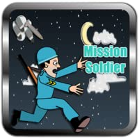 Mission Soldier