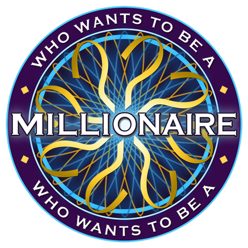 Game Who Wants to Be a Millionaire - Free online US version