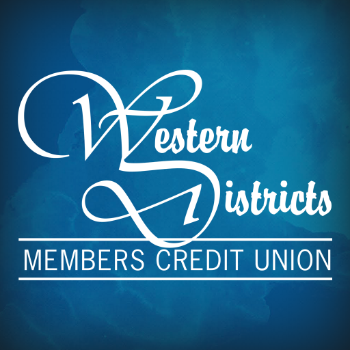 western-districts-members-credit-unionkindle-tablet-edition