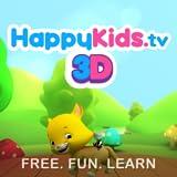 HappyKids.tv 3D