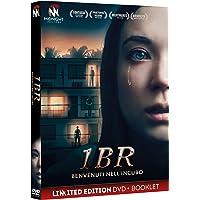 1 BR – Benvenuti Nell'incubo (DVD) (Limited Edition) ( DVD)