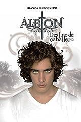 Albion - Destino de caballero Versión Kindle