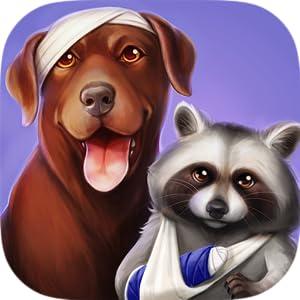 clinicas veterinarias animal: Pet World – Mi hospital de animales – Veterinario