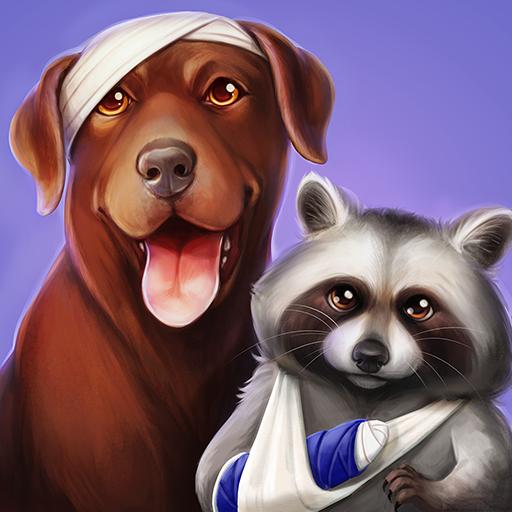 Pet World - Meine Tierklinik - Traumjob Tierarzt -