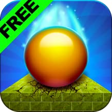 Bounce Rejected Maps FREE
