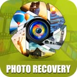 DiskDigger Deleted Photo Recovery 2018 Restore All Files Videos Data : DigDeep Image Recovery : Restore Image (Super Easy) : Recovery all photos deleted : Best Free Data Recovery App : Restore SD Card Data : Recover Formatted Data : Undelete Photos
