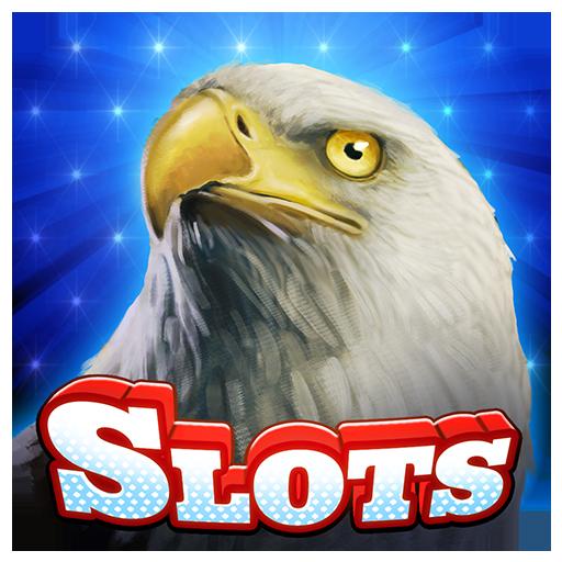 aguila-libertad-slots-casino-la-manera-americana-progressive-tragaperras-gratis-de-bonus-jackpot