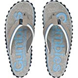 Gumbies - Cairns Flip-Flops - Women's