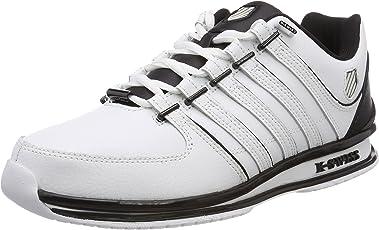 K-Swiss Herren Rinzler SP Sneaker