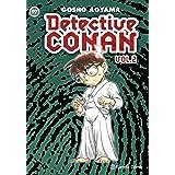 Detective Conan II nº 97 (Manga Shonen)