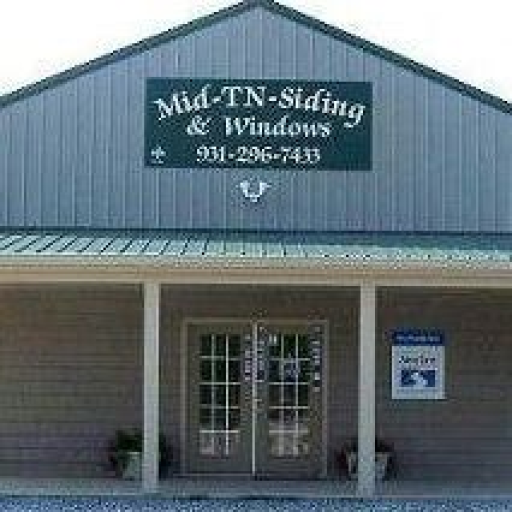 mid-tn-siding-windows