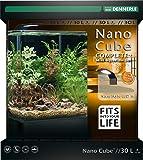 Dennerle NanoCube Complete