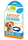 ARDAP Zecken- und Flohschutzhalsband