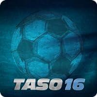 TASO 2016