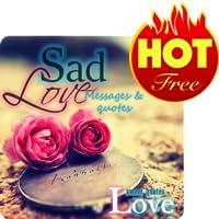 Sad Love Quotes & Sweet Love Image