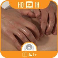 Ayurveda Massage HD Tiefengewebs- und Vitalpunktmassagen