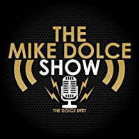 The Mike Dolce Show