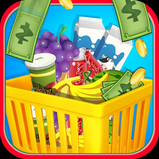 en für Kinder : Lernspiel für Kinder - FREE ()