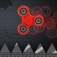Spinner of Dash