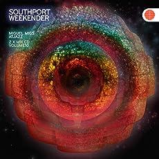 Southport Weekender Vol.10
