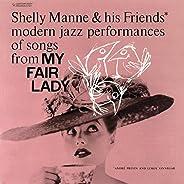 Original Jazz Classics: My Fair Lady