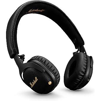 Casque Audio Bluetooth