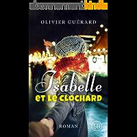 Isabelle et le Clochard