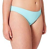 PUMA Classic Bottom Parte Inferiore Bikini Donna