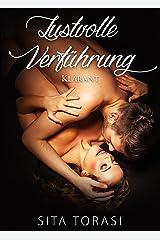 Lustvolle Verführung. Erotischer Roman Kindle Ausgabe