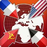 WW2: Sandbox. Strategy&Tactics