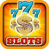 Diamond Jackpot Slots Free Cash Jewels Premium Slot Machine for Kindle Slots Offline Free Jackpot Crack Legends No Internet Required No Wifi