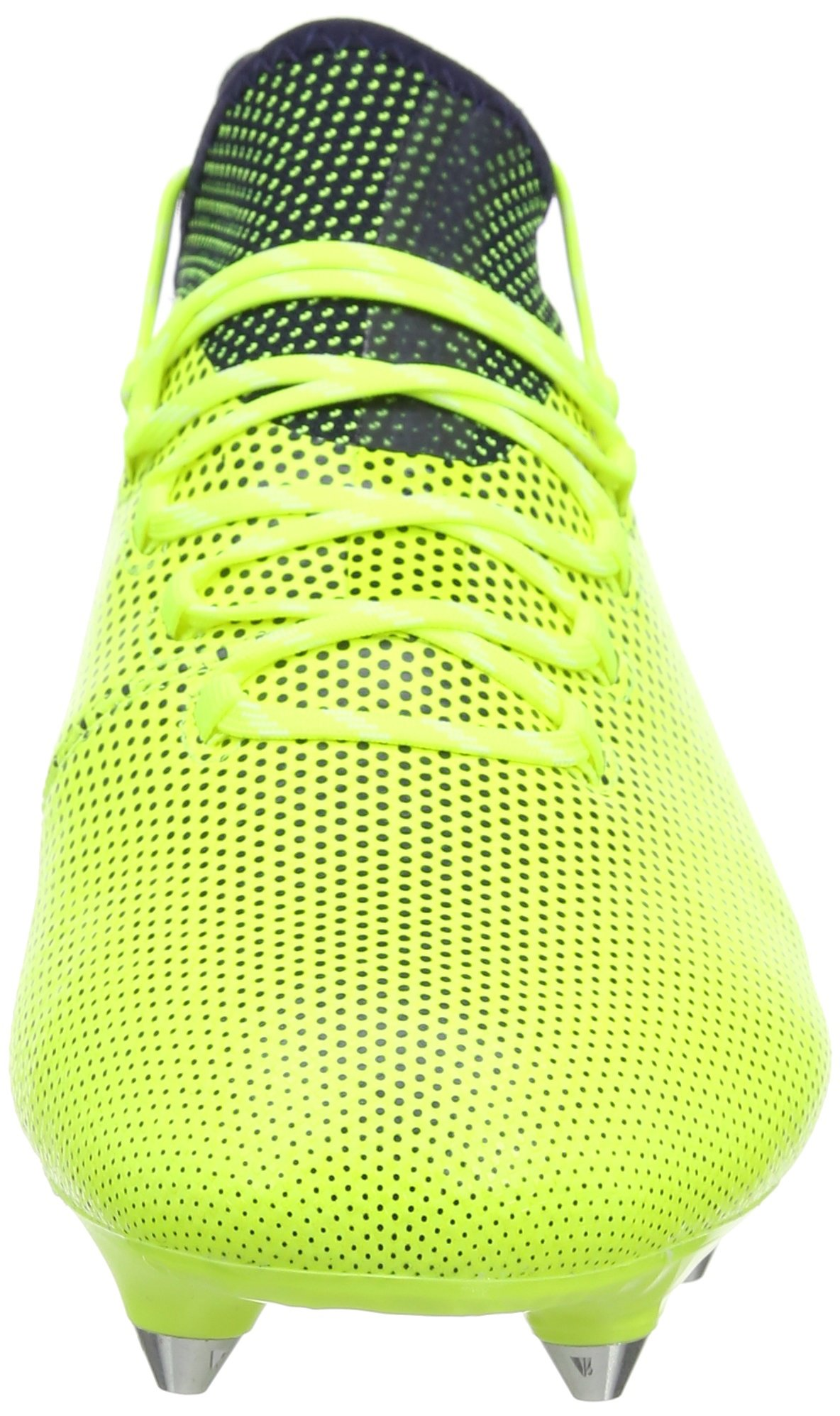 adidas X 17.1 SG, Scarpe da Calcio Uomo 4 spesavip