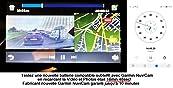 CELLONIC® Batería Premium Compatible con Garmin Nüvi 2689, Nüvi ...