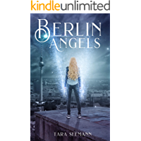 Berlin Angels