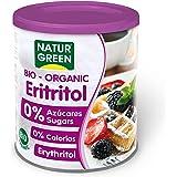 NaturGreen Eritritol 500gr