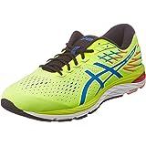 ASICS Men's Gel-Cumulus 21 Running Shoe, 7.5