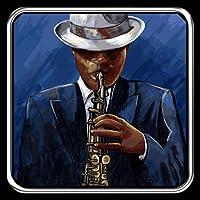 Kostenlose Blues Musik
