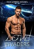 Love Invaders: Sci-Fi-Romance