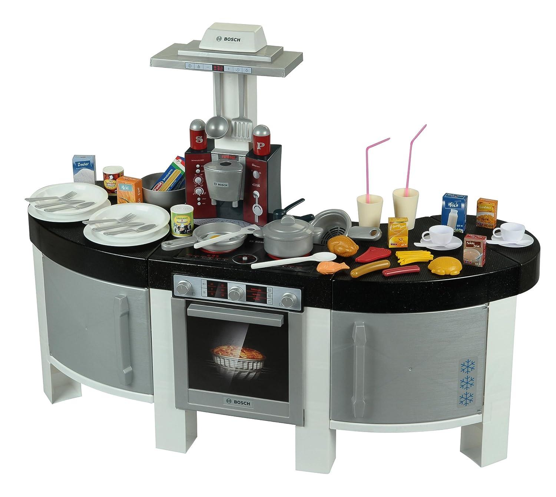 Accessoires cuisine miele jouet for Accessoire cuisine utile