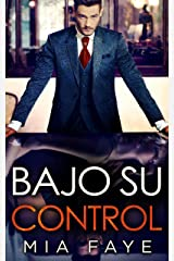 Bajo Su Control: Novela Romántica Contemporánea Versión Kindle