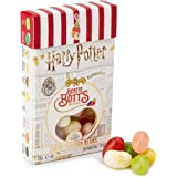 Jelly Belly, Caramelo Masticable, 35 Gramos