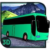 Transporter Colline Bus