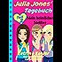 Julia Jones' Tagebuch - Teil 2 - Mein heimlicher Mobber
