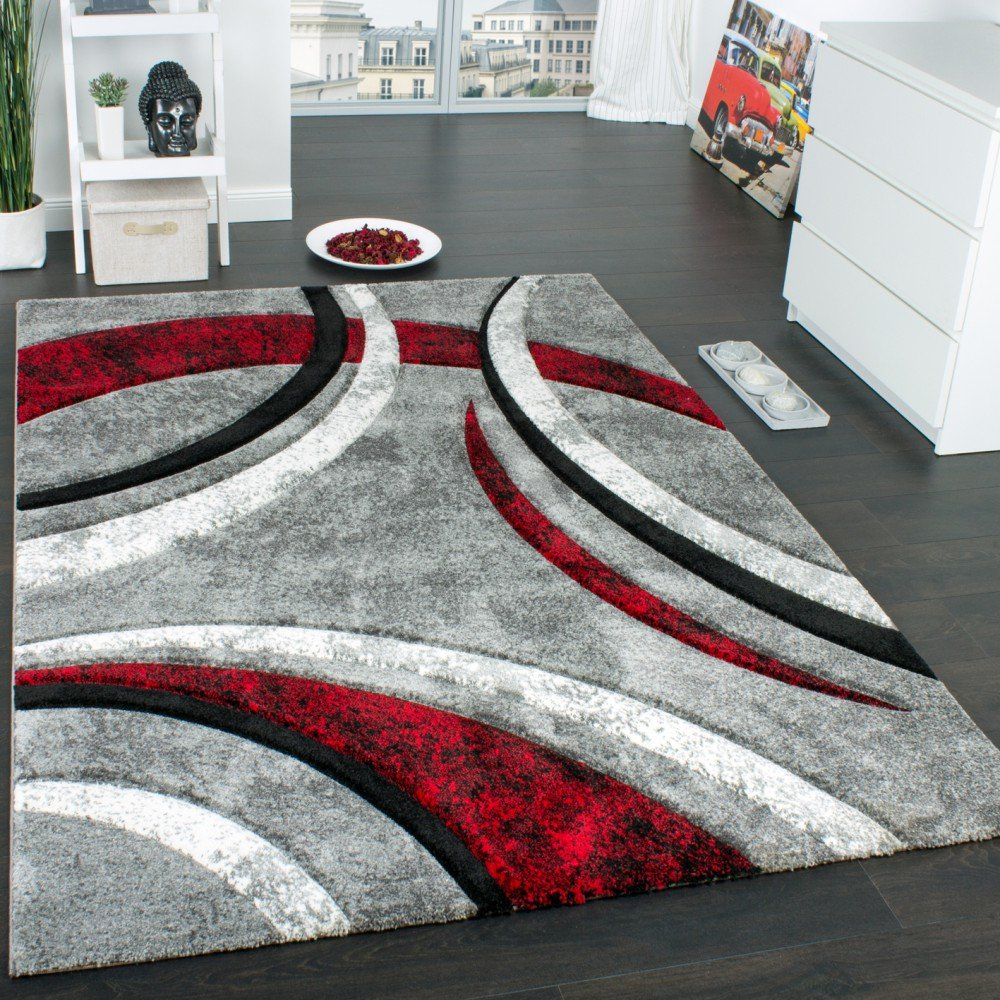 tapis sejour. Black Bedroom Furniture Sets. Home Design Ideas