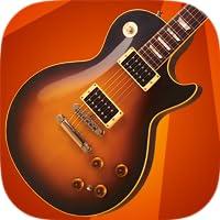 Rock Guitar Sim