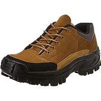 Centrino Men's 7911 Hiking Shoes