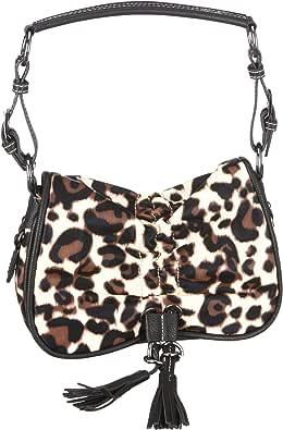 Gabor Bags KENIA 6166, Damen Clutches, 24x27x13 cm (B x H x T)