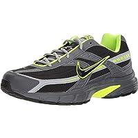 Nike Initiator, Scarpe da Trail Running Uomo