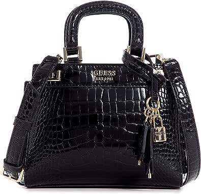 Guess Handbag, Sac à Main Femme, Taille Unique