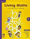 Living Maths 5